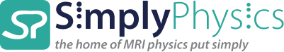 simplyphysics logo: click for home page